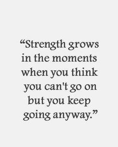 Strength [Image]