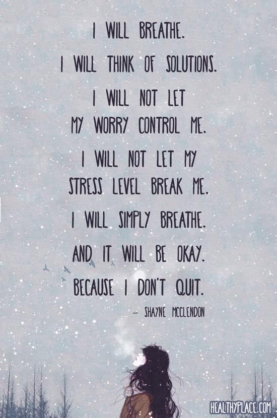 [Image] DO NOT QUIT!