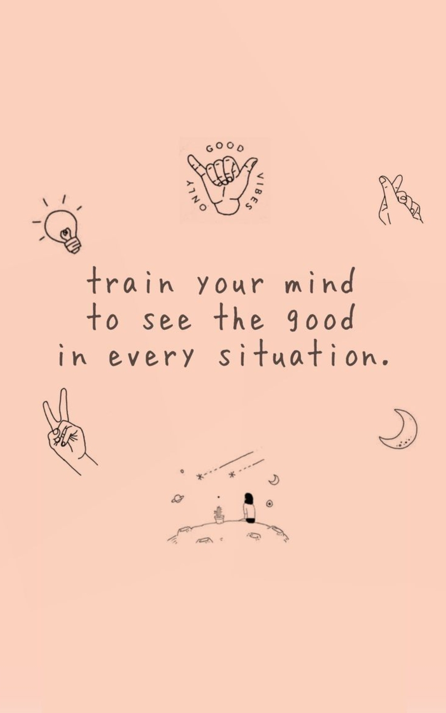 [Image] train your mind
