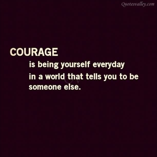 Courage [Image]