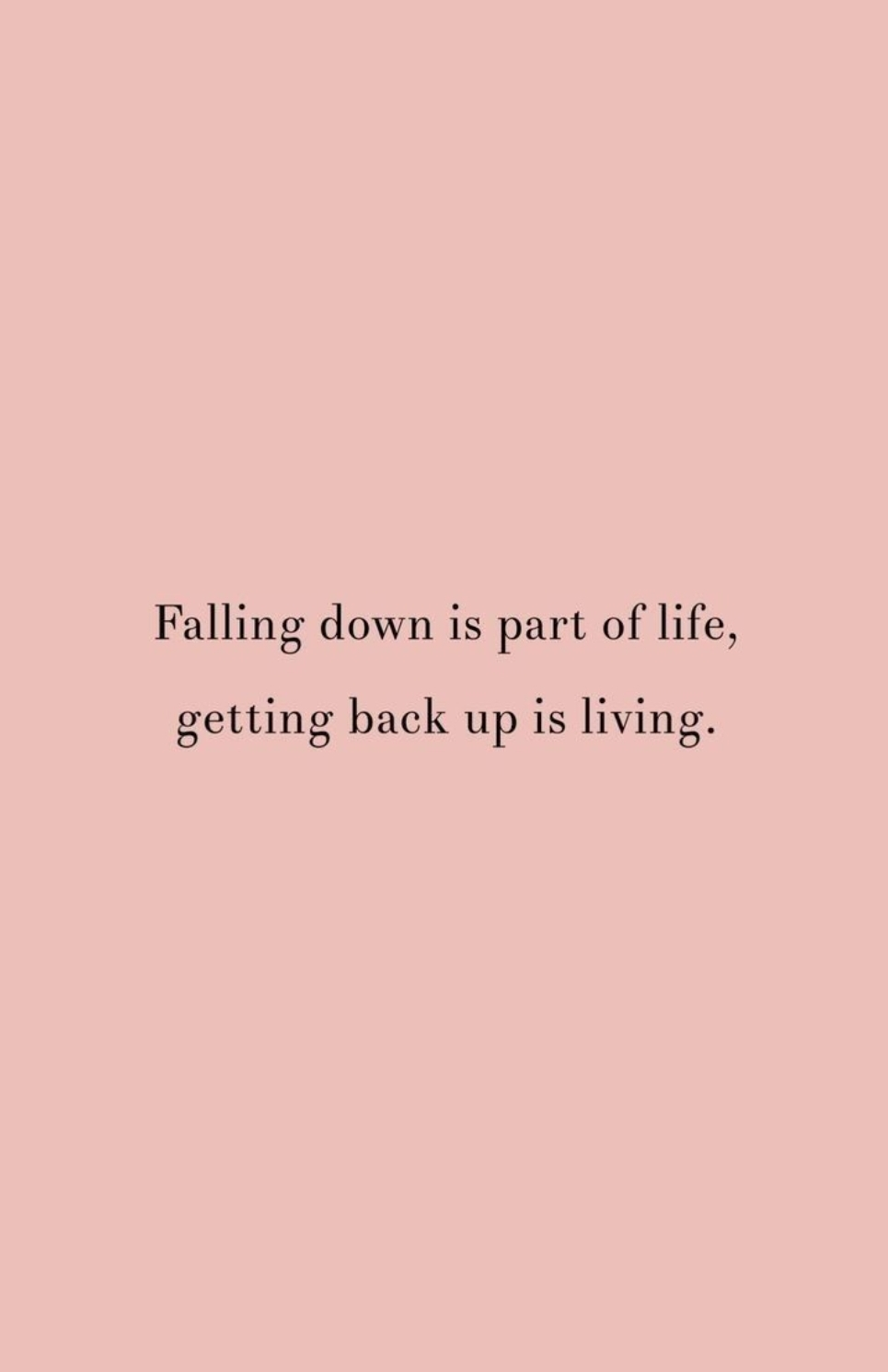 [Image] Dont give up, you got this!