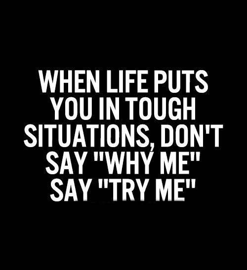 [Image]Try me!!