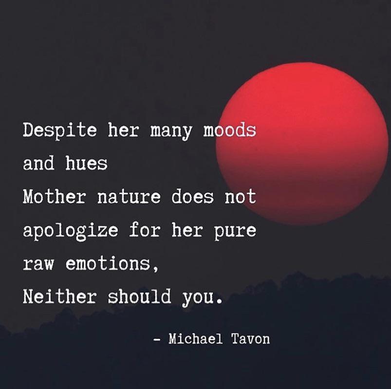 """""""Moon moods"""" by Michael Tavon ( IG: @bymichaeltavon) ( 600 x 600)"""