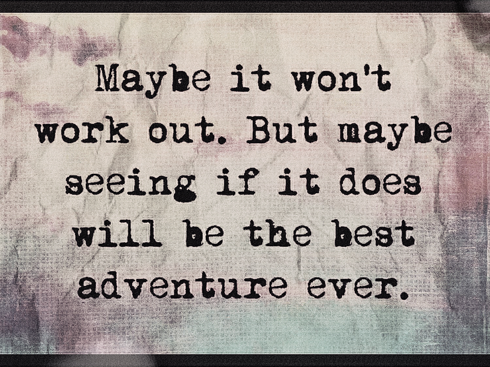 [Image] maybe..