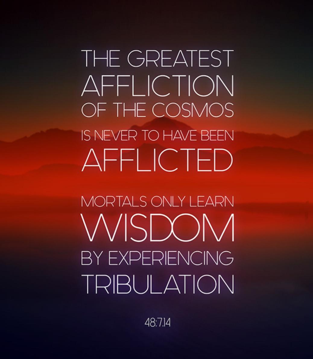 Wisdom Through Affliction – The Urantia Book (Author Unkown)[1083×1192]