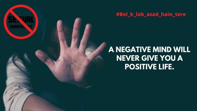Olol_k_lah_aud_haln_ton A NEGATIVE MIND WILL NEVER GIVE YOU A POSITIVE LIFE. https://inspirational.ly