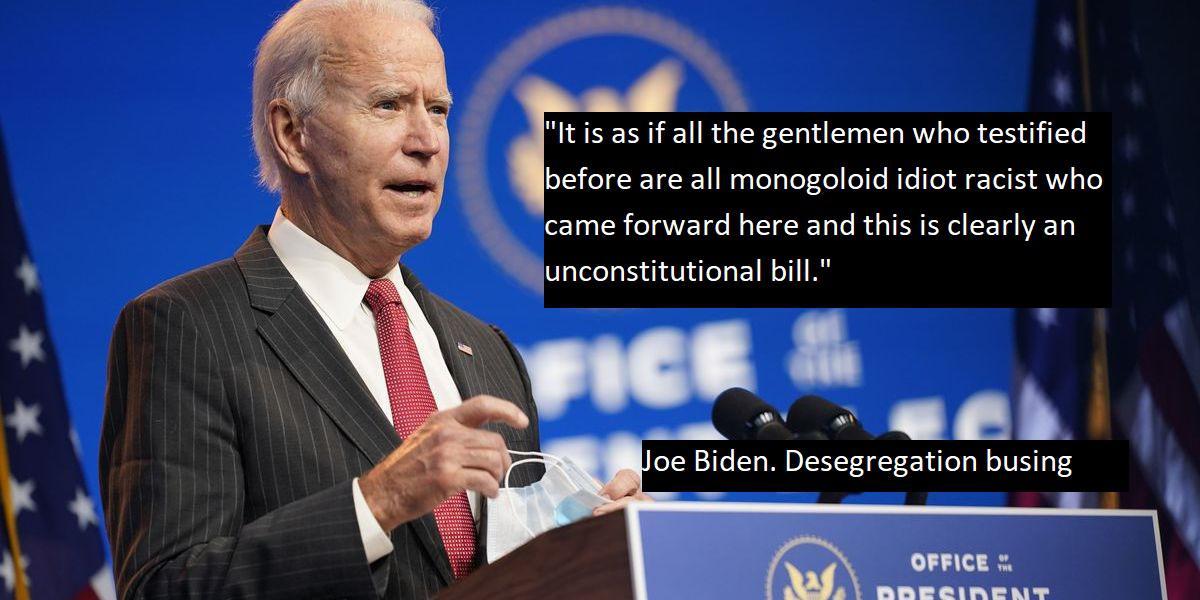 """it is unconstitutional"" [1200×800]"