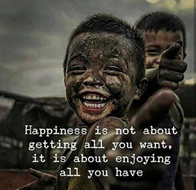 [IMAGE] Choose Gratitude as a Way of Life