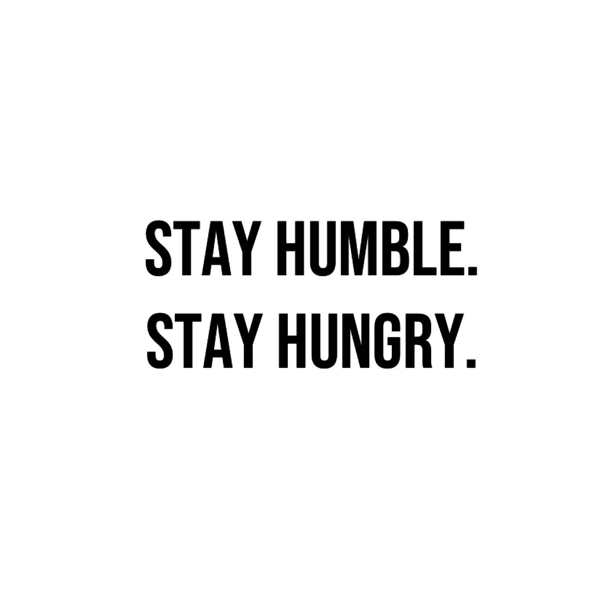 [image] Stay.