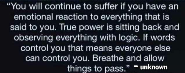 [Image] Breathe