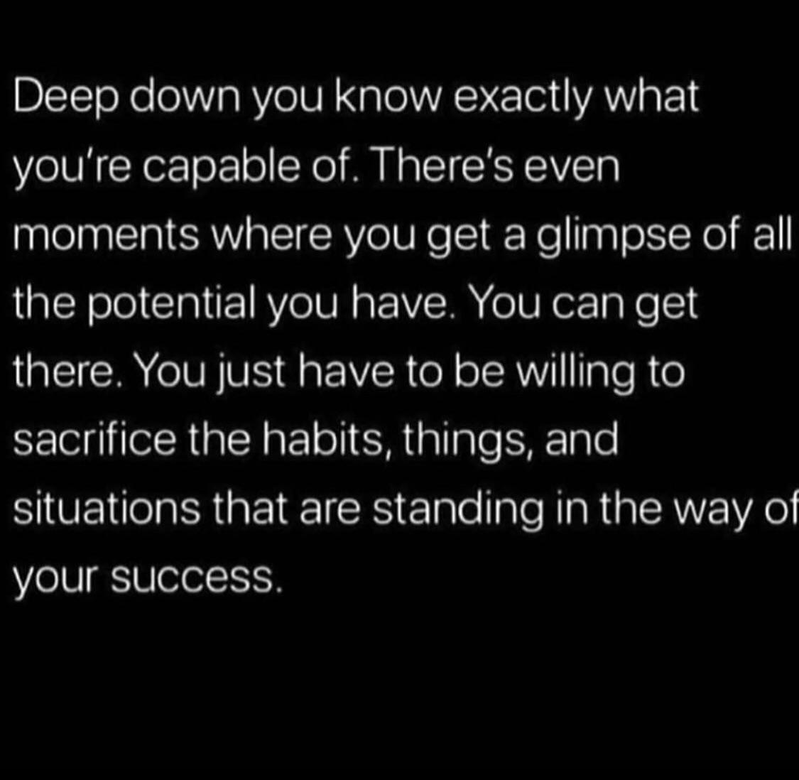 [Image] YOU KNOW IT