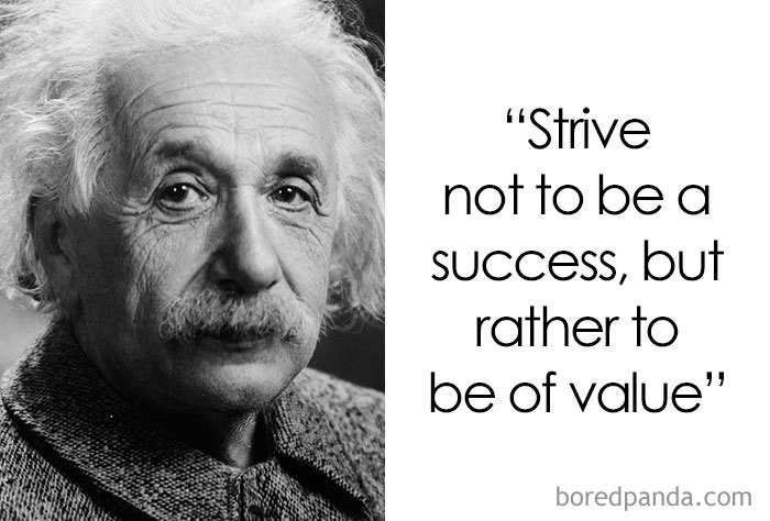 [IMAGE] STRIVE..