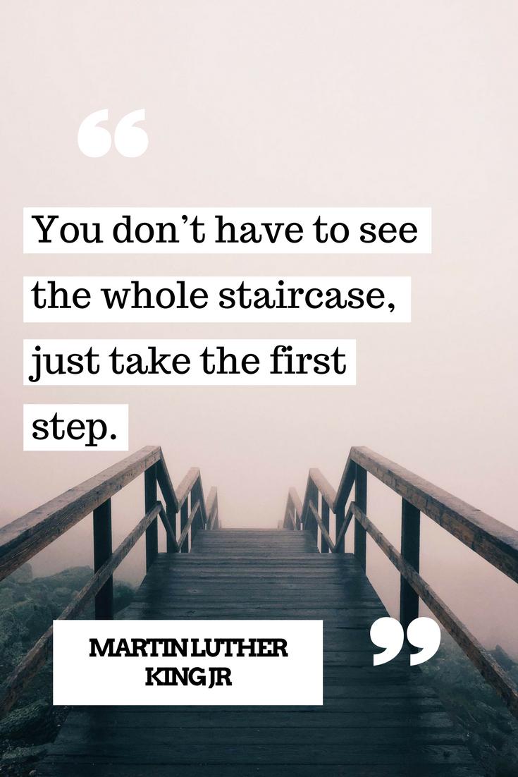 [Image] Step#1