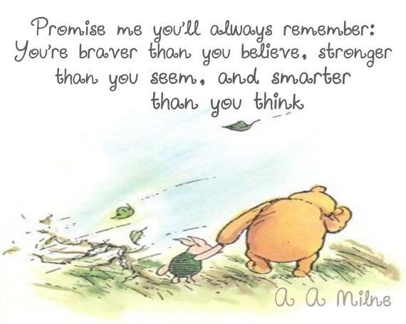 [IMAGE] – YOU'LL ALWAYS REMEMBER.