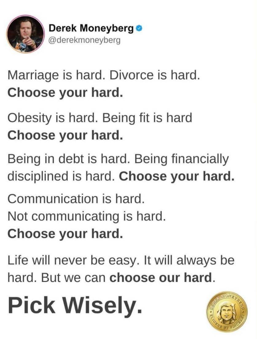 Choose your hard [Image]