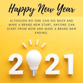 [Image] Happy New Year People of Reddit!!!
