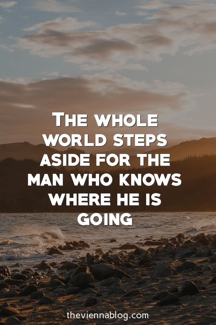 [IMAGE] – Who Knows