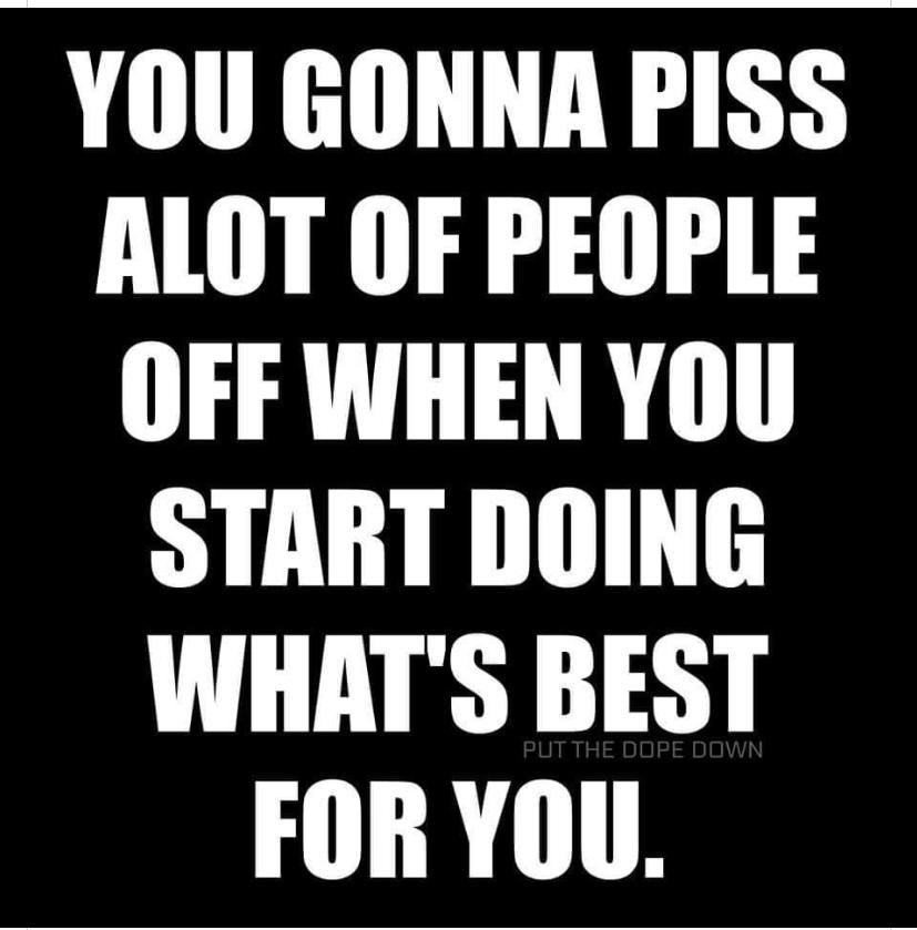 [Image] Time to piss 'em off!