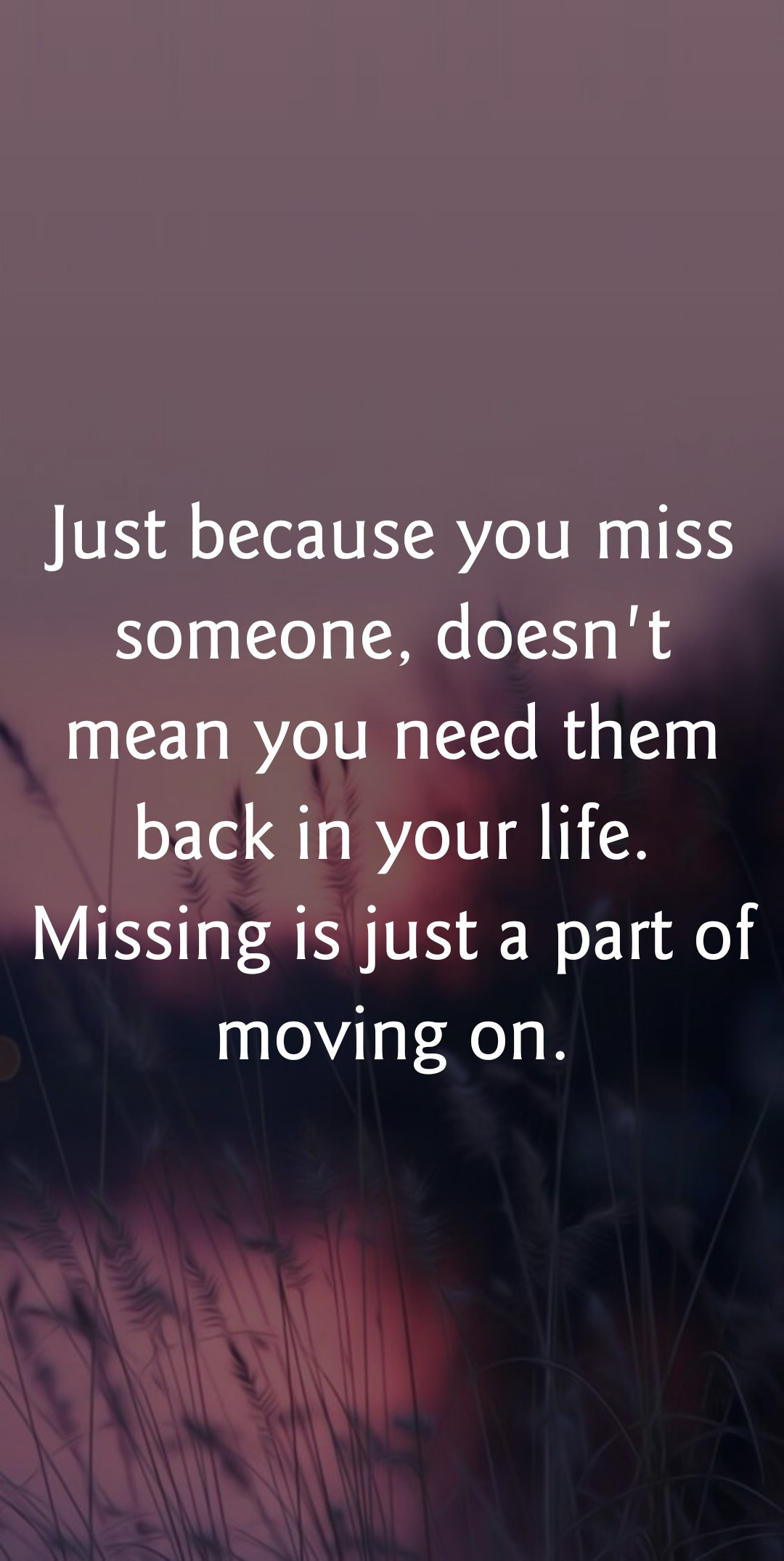 [Image] Move on!