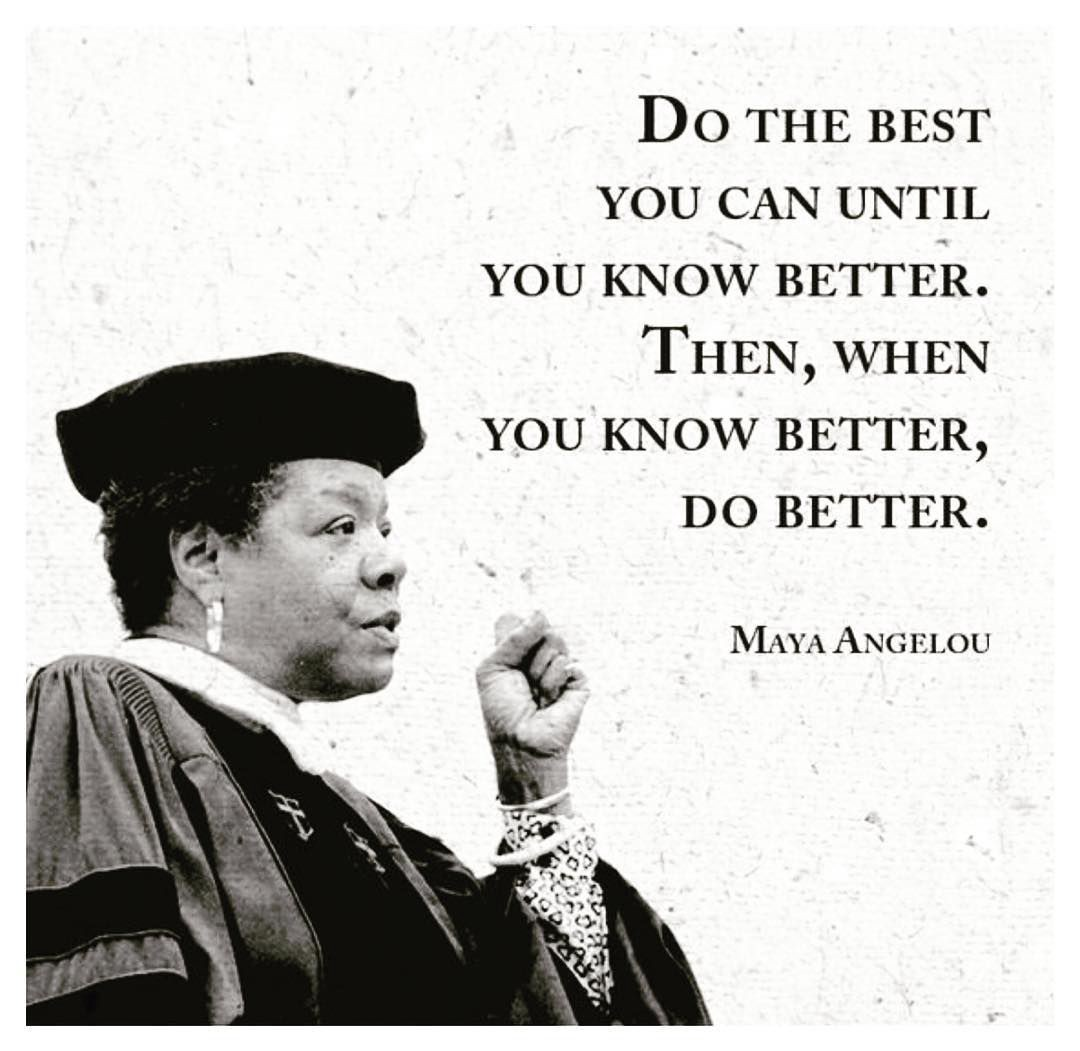 [Image] My Favorite Quote of All Time