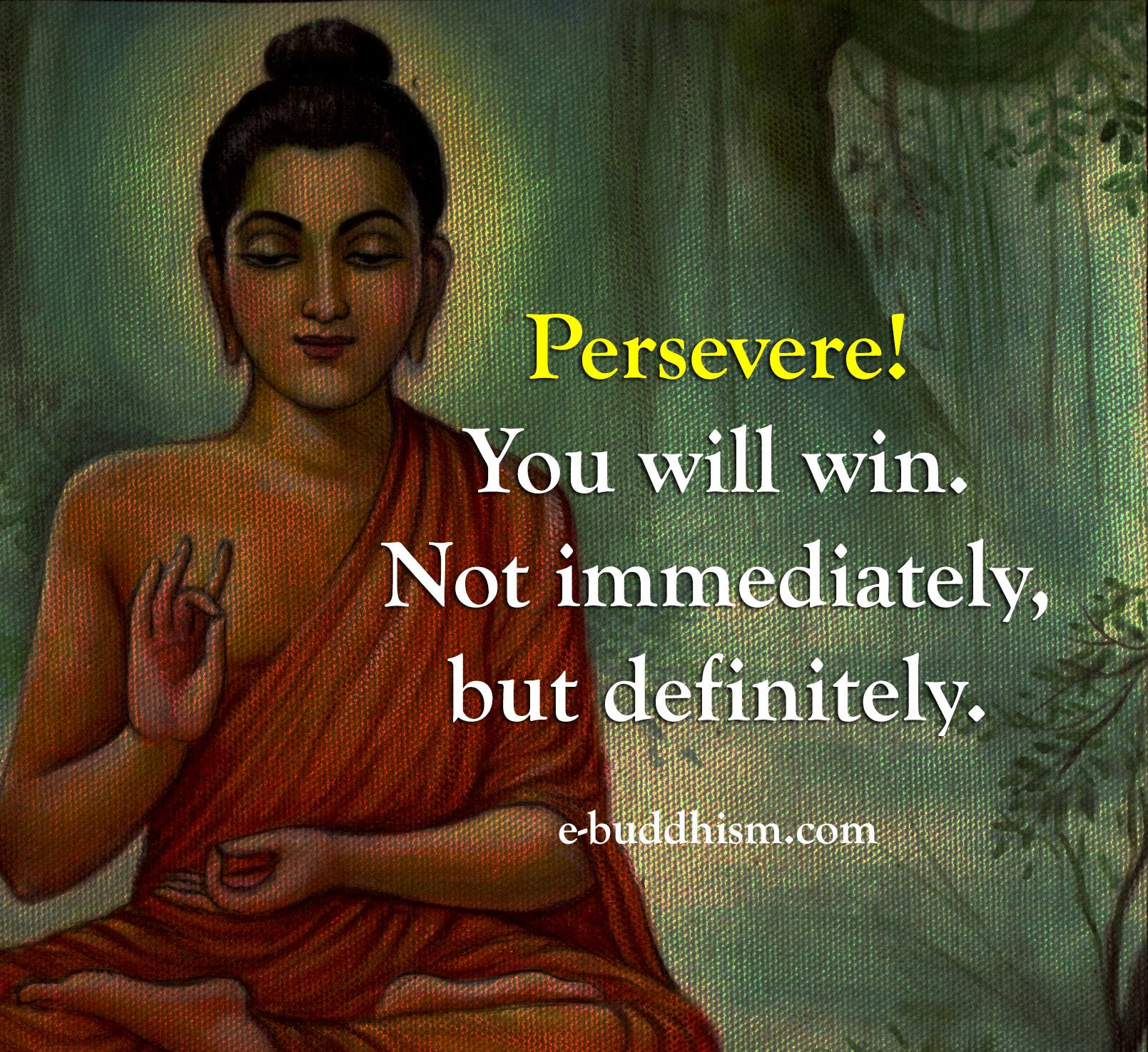 [Image] You will definitely win