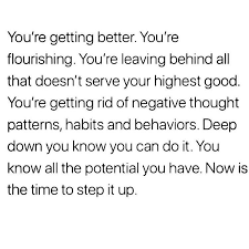 [Image] Now is the time!
