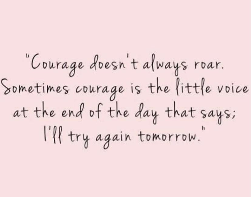 [Image] Try again tomorrow
