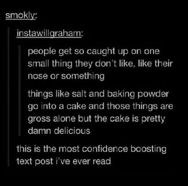 [Image] Cake