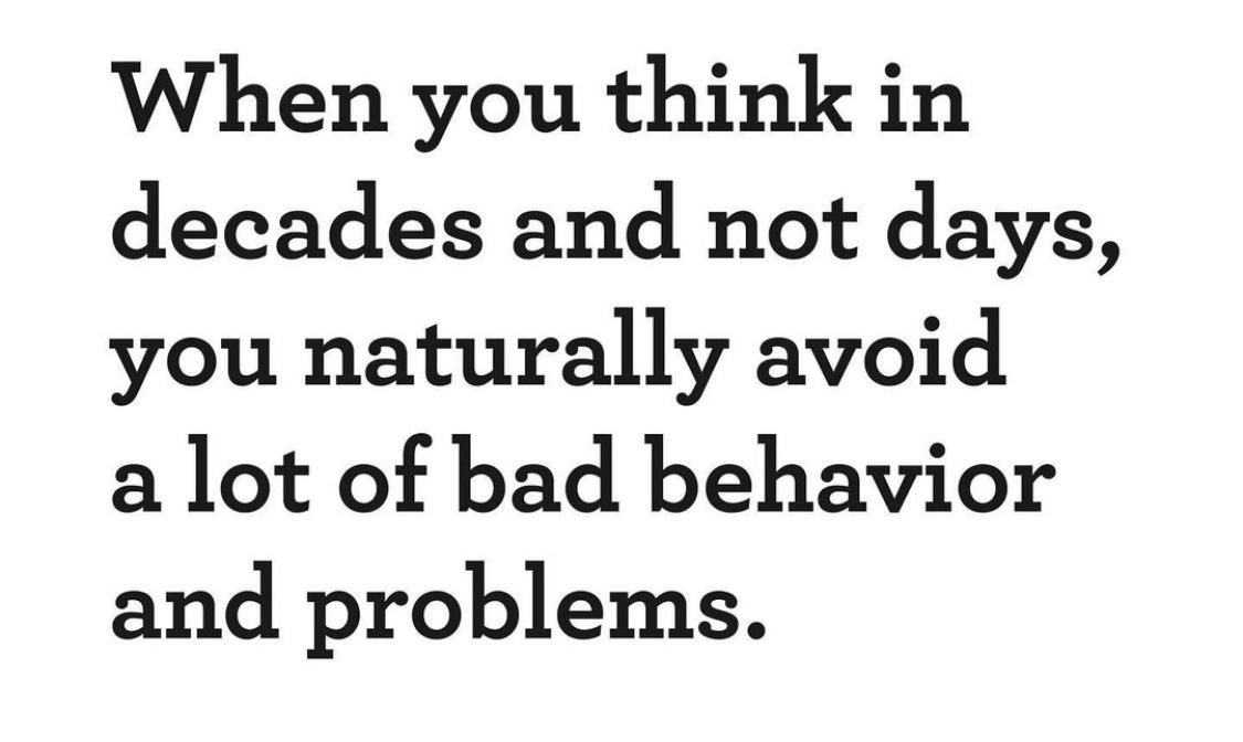 [Image] This works to reinforce doing positive behaviors too