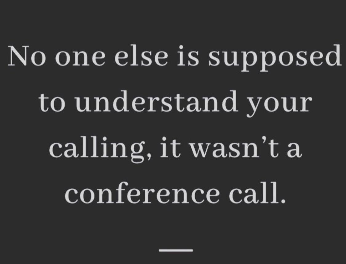 [image] you don't need understanding, and you don't need permission