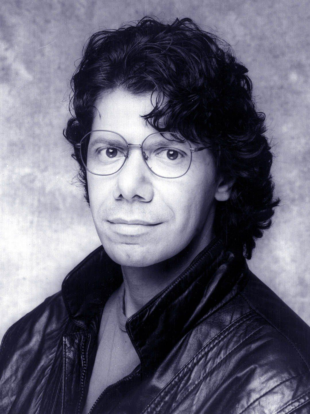 Jazz is this little window in life where you kind of get away with it. Chick Corea (1941-2021)