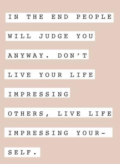 [Image] Impress yourself!
