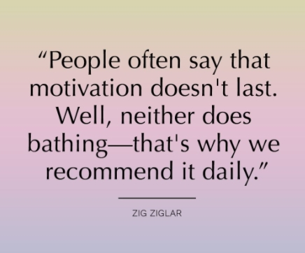 [Image] Recommended daily.