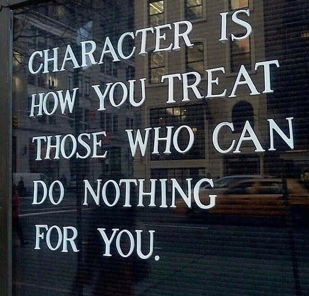 [Image] Your character
