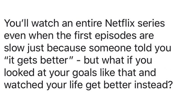 [Image] It Gets Better