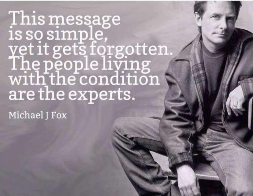[Image] You're the expert.