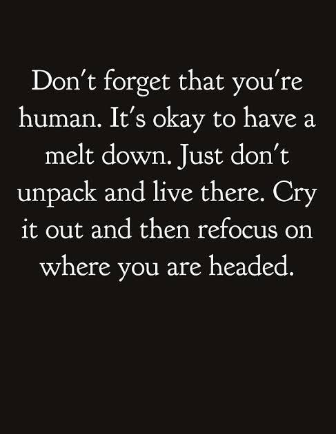 [IMAGE] You are human.