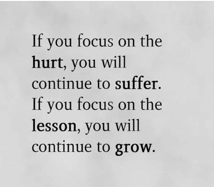 [Image] Focus on the lesson