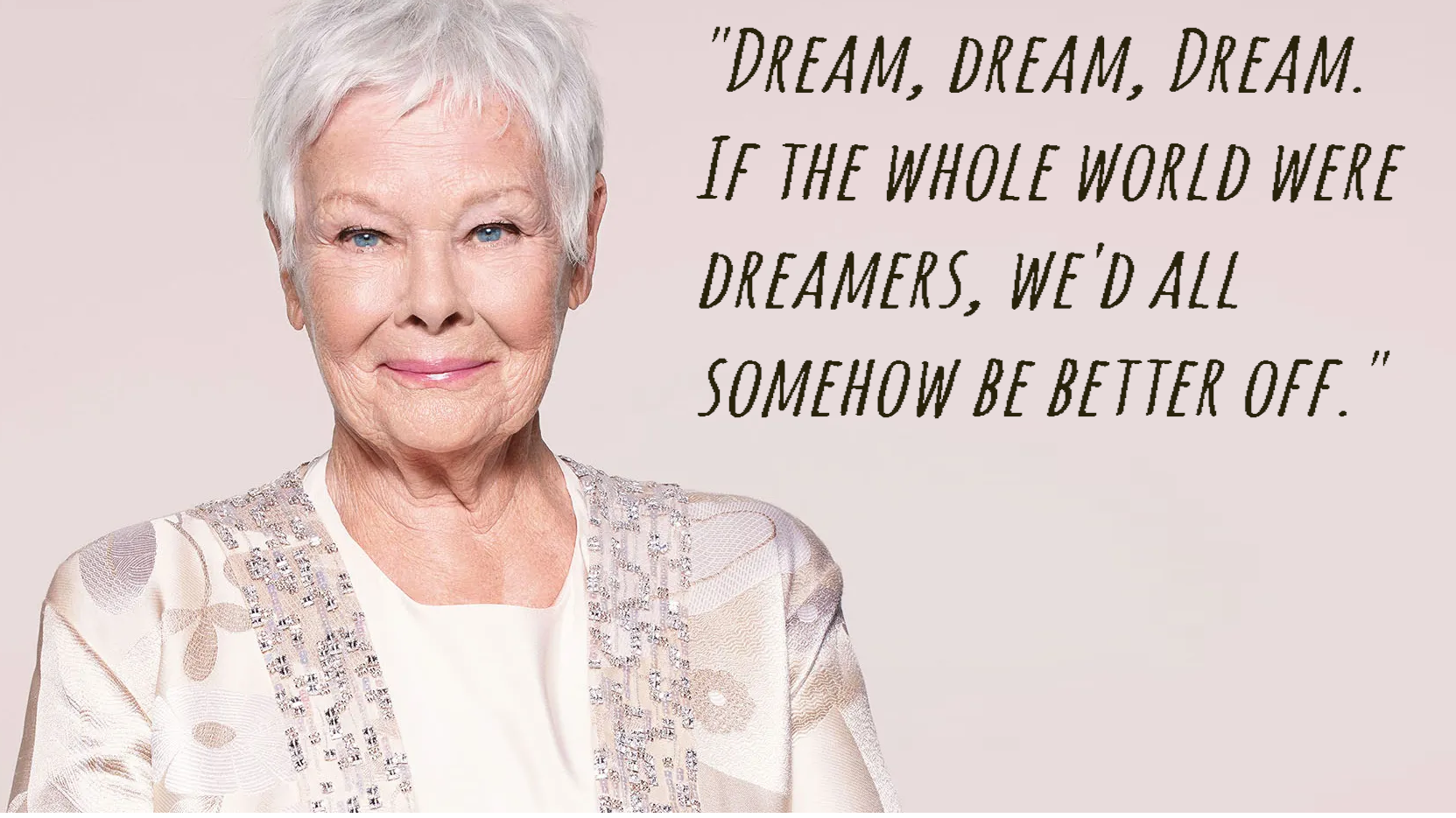 [Image] On dreaming