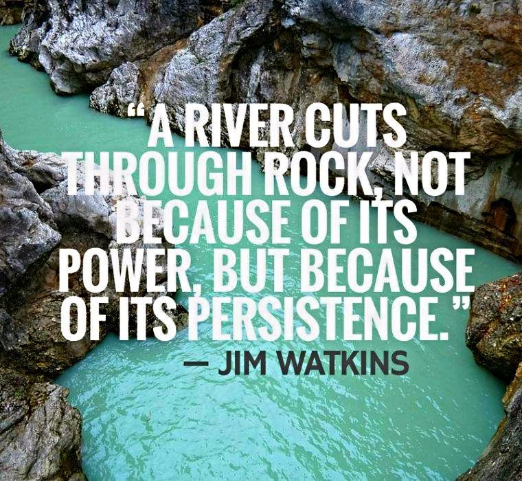 [Image] Persistence