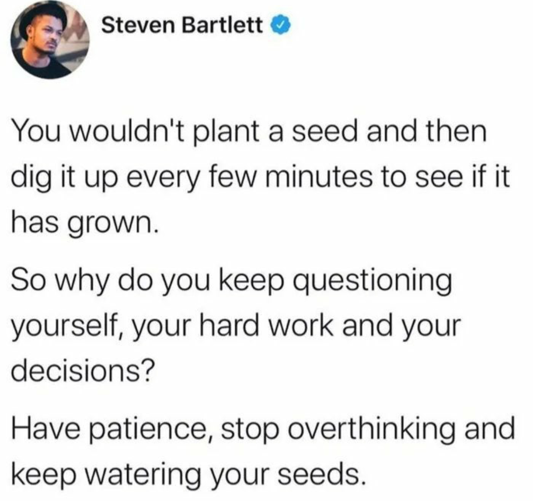 [Image] Get motivated