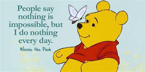 A.A. Milne, Winnie-the-Pooh [736 x 368]