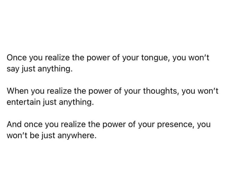 [Image] realize