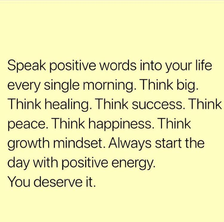 [image] always be positive