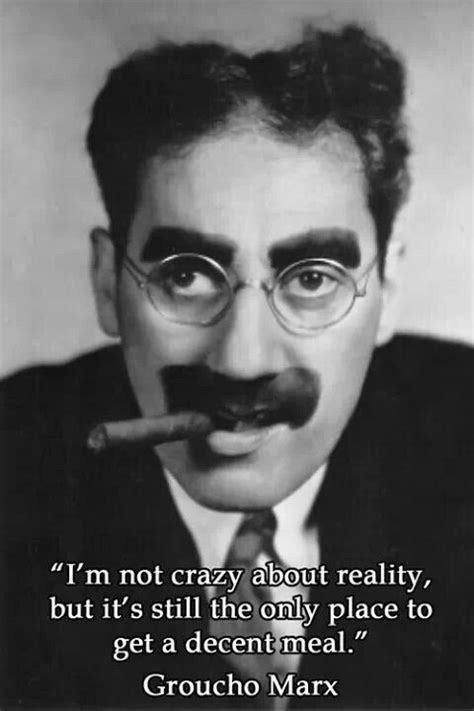 Classic Groucho Marx [480 x 720]