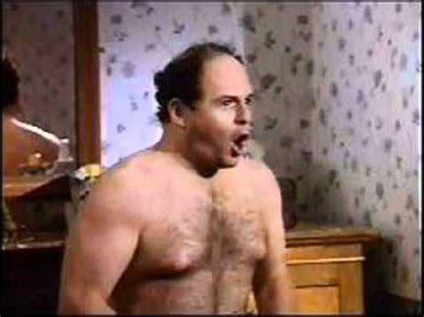 """George Costanza """"I Was In The Pool!"""" [480 x 360]"""