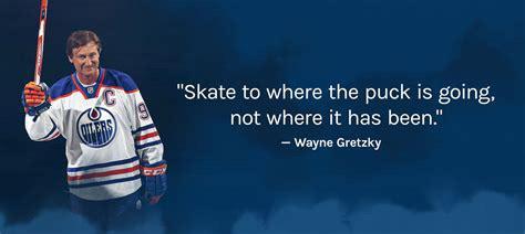 #99 Wayne Gretzky [1500 x 674]