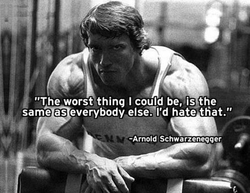 [Image] Updated Motivational Picture Dump