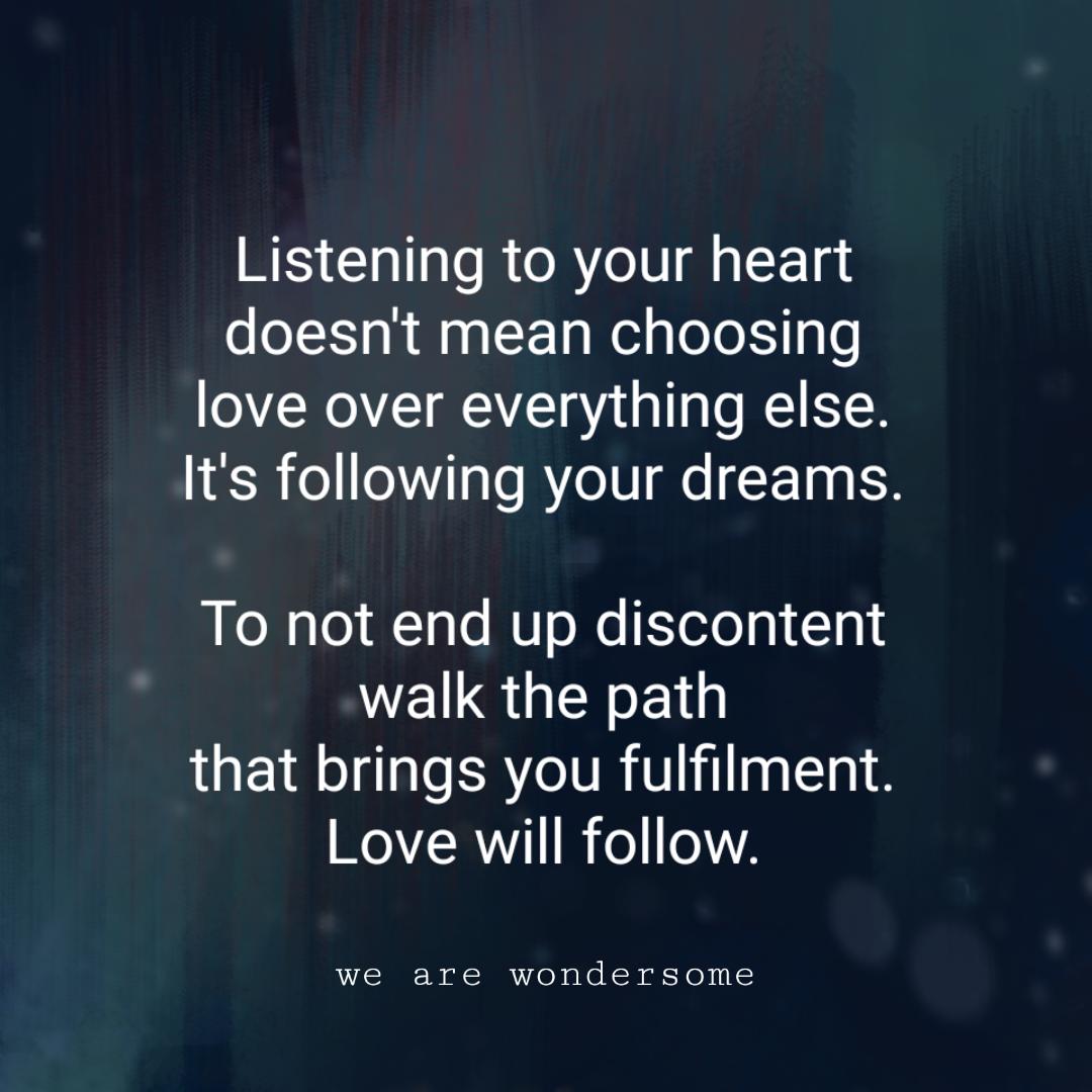 Heart [Image]