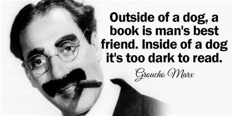"Julius Henry ""Groucho"" Marx [1024 x 512]"
